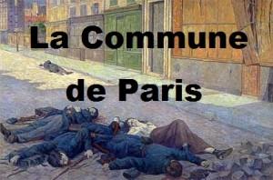 Commune-Paris-histoire