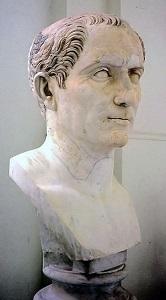 Giulio-cesare-jules-césar