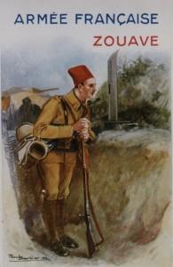 armée-française-zouave-histoire-borghino
