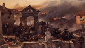 commune-paris-belle-ville-histoire