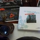 du-sang-sur-les-bleuets-jean-marie-borghino-photo-livre