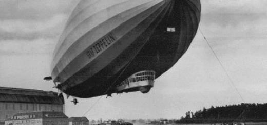 guerre-LZ127-Graf-zeppelin