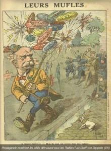 propagande-guerre-affiche-zeppelin