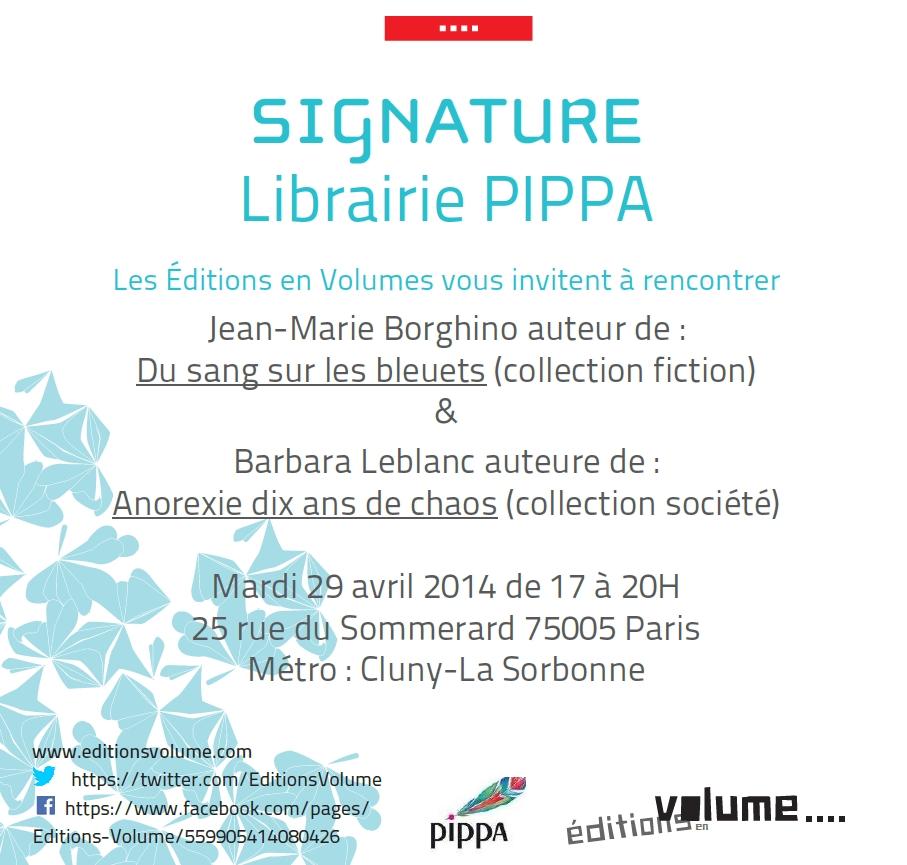 signature-jean-marie-borghino-librairie-pippa
