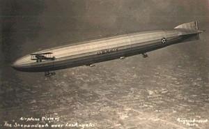 zeppelin-1918-rigide-guerre-mondiale