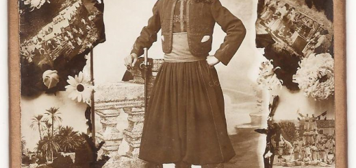 zouave-MERY-Théophile-1886-1949