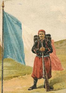 zouave-peinture-histoire