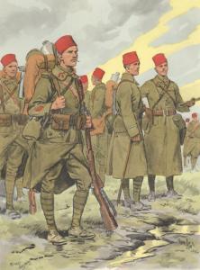 zouaves-borghino-histoire