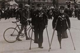 1914-1918-guerre-poilus-gueule-cassé