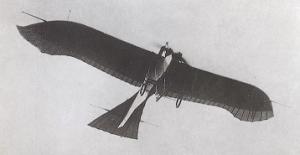 1914-avion-guerre-mondiale