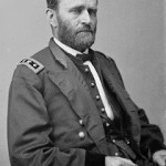 General-Grant-photo-portrait
