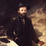 Ole_Peter_Hansen_Balling-Portrait_of_Ulysses_Grant_1865