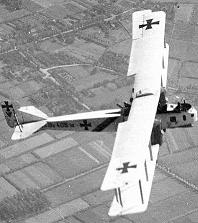 avion-guerre-mondiale-premiere