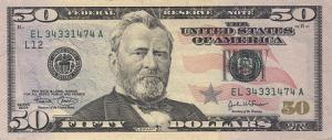 billet-américain-50-dollars-monnaie