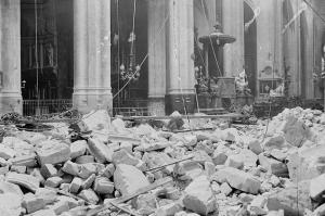 eglise-saint-gervais-bombardement-guerre