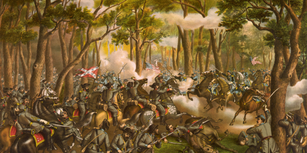 peinture-Battle_of_the_Wilderness