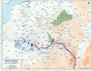 Battle_of_the_Marne_-_Map