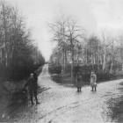 Bois_des_Caures_Decauville_et_Driant
