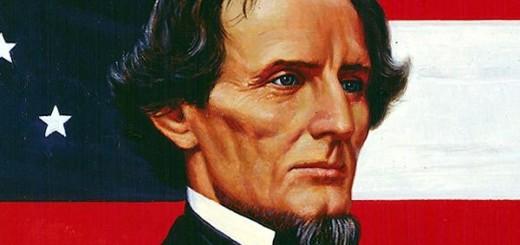 Jefferson-Davis-portrait-histoire-borghino