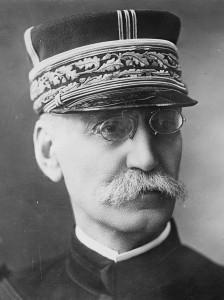 Joseph_Gallieni_marne-1914
