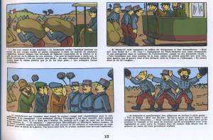 Les-Pieds-Nickelés-sen-vont-en-guerre_planche-scan-histoire