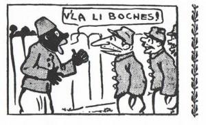 Pied-nickelé-v'la-les-boches
