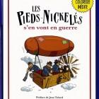 Pieds_Nickeles_guerre-1914-1918-histoire
