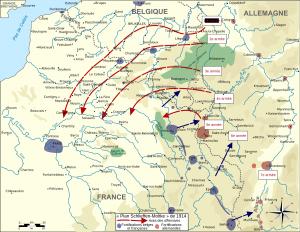 Plan-Schlieffen_1914