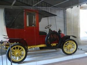 Taxi-marne-1914