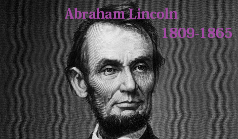 abraham-lincoln-biographie-1809-1865