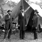 abraham-lincoln-guerre-histoire