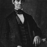 abraham-lincoln-photo-portrait-borghino