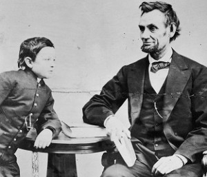 abraham-lincoln-portrait-photo-journal