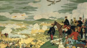 bataille-de-la-marne-1914-1918