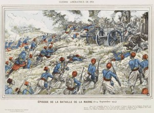 bataille-de-la-marne-borghino