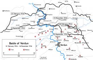 bataille-verdun-carte-map-guerre