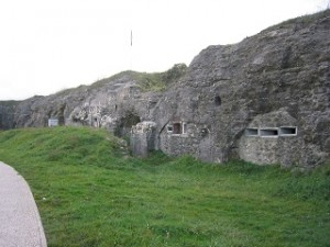 fort_de_Douaumont-photo
