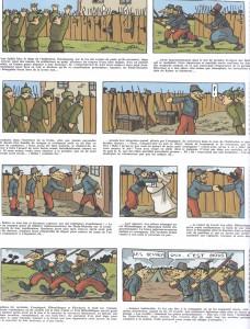 planche-pied-nickelé_bande-dessiné-histoire-propagande-bulle-page-scan