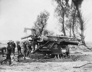 15_inch_howitzer