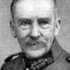 Ferdinand_von_Quast_(1850−1939)