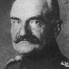 Fritz_von_Below_(1853-1918)