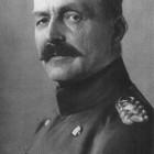 Hermann_von_Stein