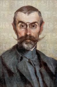Joseph-Alfred-Micheler