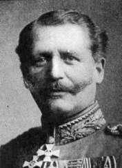Karl_von_Einem_(1853-1934)