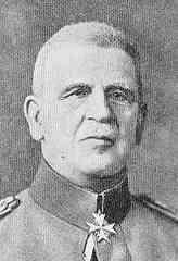 Max_von_Boehn_(1850-1921)
