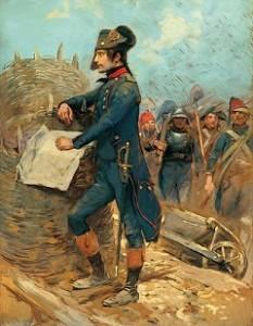 Napoleon_Toulon_Edouard_Detaille