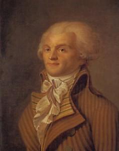 RobespierreCarnavalet