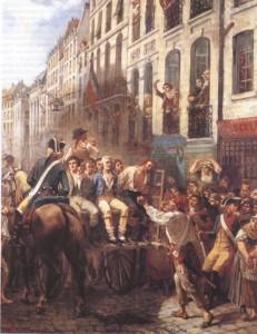 Robespierre_echafaud