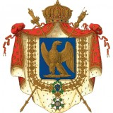 avatar-blason-napoléon-aigle