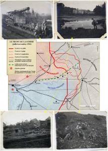bataille-de-la-somme-front-1916-carte